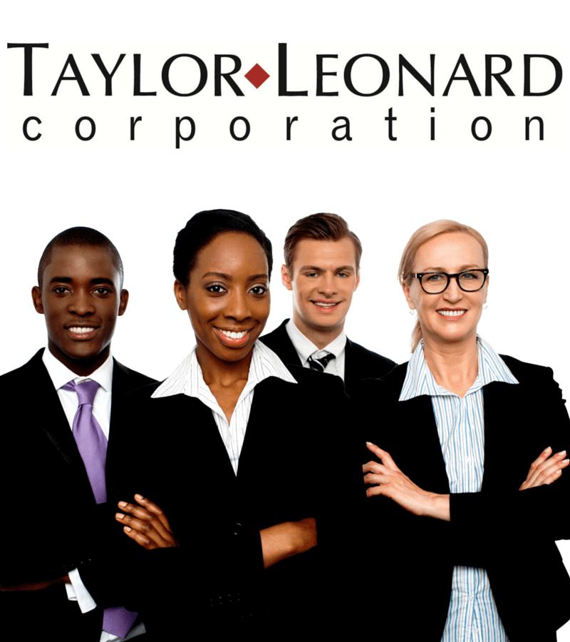 Taylor-Leonard Corporation